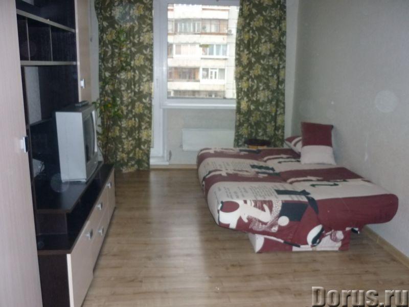 Сдам уютную квартиру в центре города - Аренда квартир - В отличном состоянии, длительный опыт работы..., фото 3