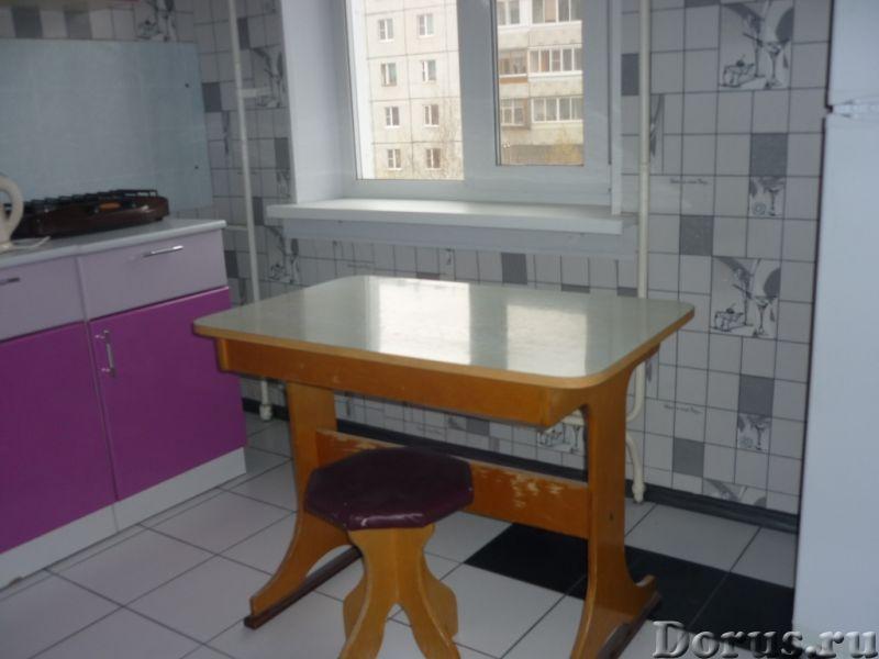 Сдам уютную квартиру в центре города - Аренда квартир - В отличном состоянии, длительный опыт работы..., фото 5